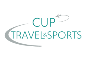 Cup Travel Sports